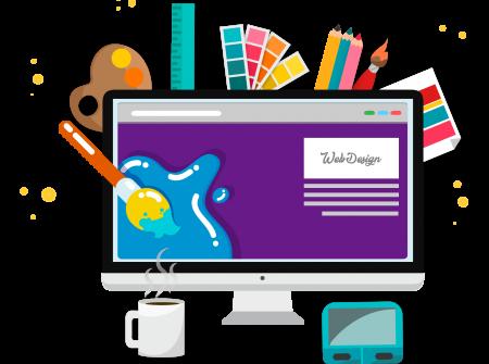 Webdesign-experts
