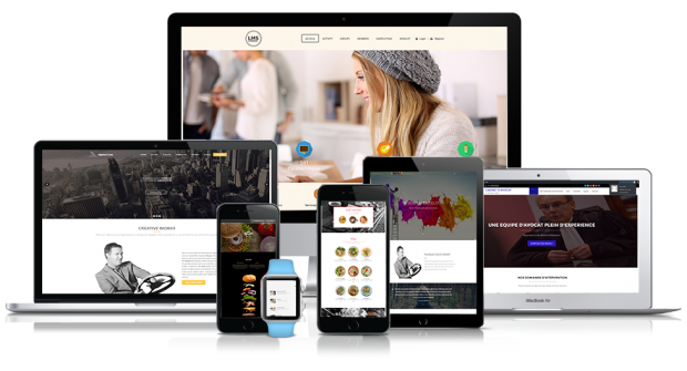 creation-site-web-vitrine-2